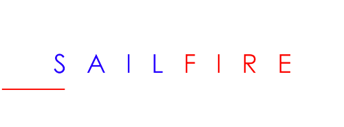 Sailfire Logo